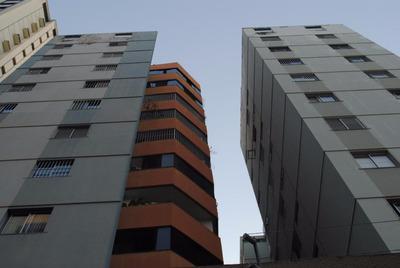 Cobertura Residencial À Venda, Setor Bueno, Goiânia. - Co0069