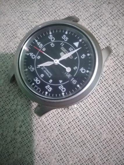 Relógio Seiko 5 ( Original )