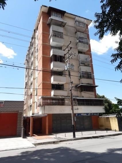 Callejon Prebol Valencia