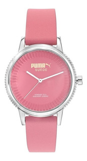 Puma 104252003