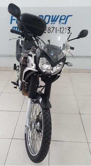 Yamaha Tenere 250 Marrom 2018/2018