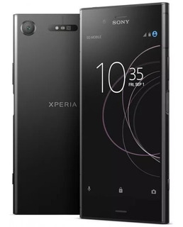Celular Sony Xperia Xz1 G8341 64gb 19mp