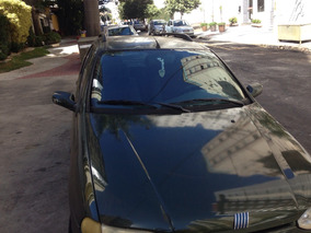 Fiat Palio Weekend 1.6 16v Stile 5p 2000
