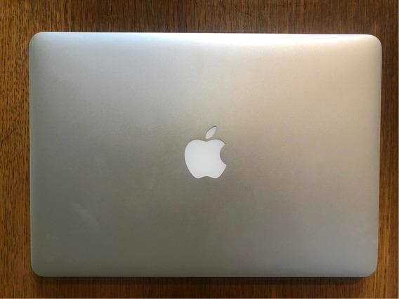 Apple Macbook Pro A1502 256gb 13.3