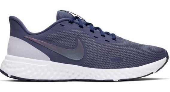 Tênis Nike Revolution 5 - Feminino Bq3207-500