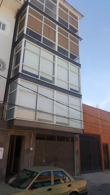 Departamentos En Tlalnepantla
