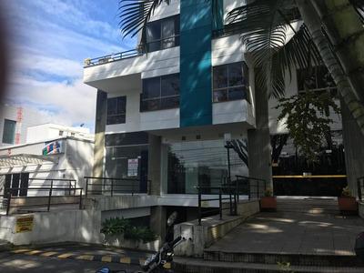 Renta Local Comercial Avenida Circunvalar Pereira