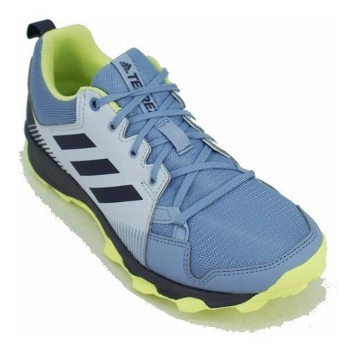 Zapatillas Adidas Mujer - Zapatillas Trekking Adidas en ...