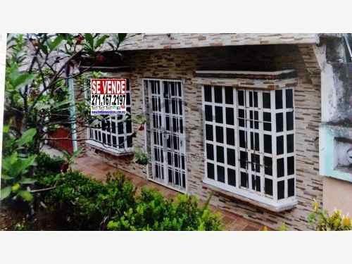 Casa Sola En Venta San Roman Infonavit