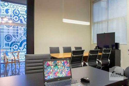 Imagem 1 de 6 de Sala-andar À Venda No Estoril - Código 113245 - 113245