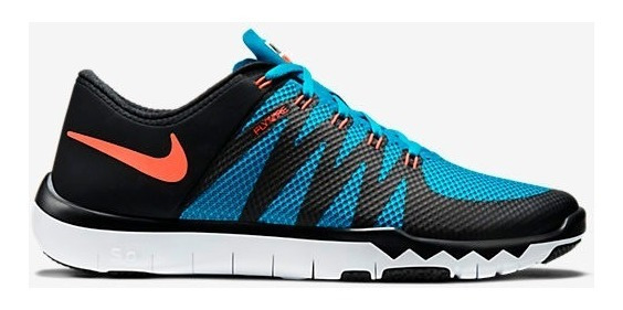 Tenis Nike Free Trainer 5.0 - New