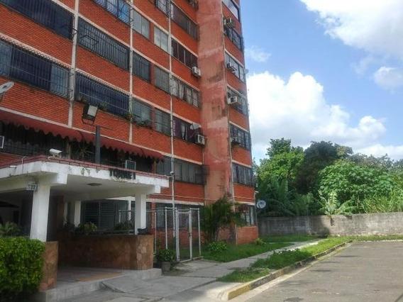 Apartamento Venta Los Guayabitos Mam 20-676