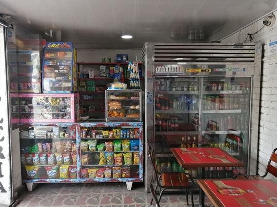 Se Vende Cafetería, Papelería, Internet Y Xbox Mismo Local
