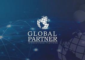 Global Partner Empresa De Doação Mutua.
