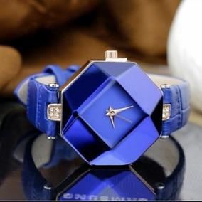 Lindos Relógios De Quartzo Feminino !! Não Prova D
