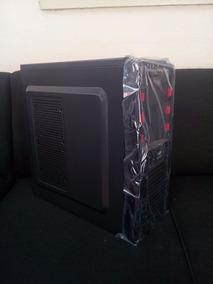 Cpu Intel Celeron-2.80ghz-1151-8gbram-ssd 120gb-win10 Pro