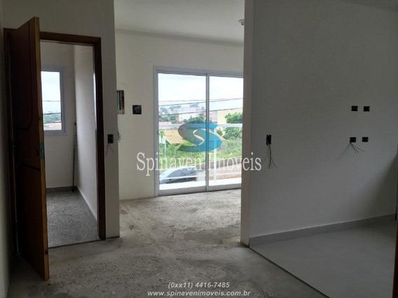Apartamento - Ap01353 - 2766028