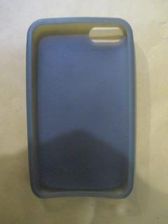 Protector De iPod Touch Primera Generación