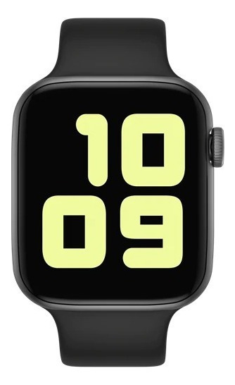Smart Watch T5 Pro Iwatch Sport Correas Intercambiables