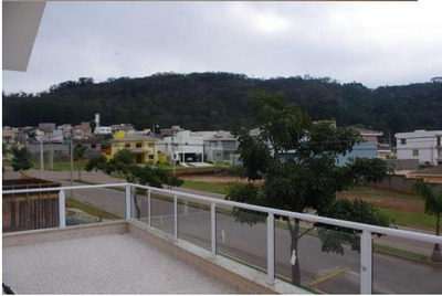 Sobrado Em Condomínio Fechado Em Itupeva - Codigo: So1397 - So1397