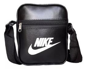 Mini Bag Bolsa Lateral Pequena Bolsa Do Corre Boa Dia A Dia