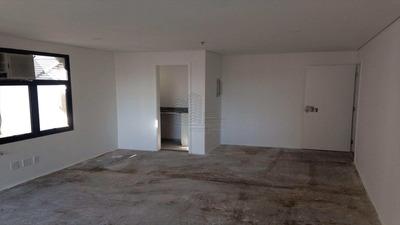 Sala Comercial Na Vila Clementino - 40 M² - A612