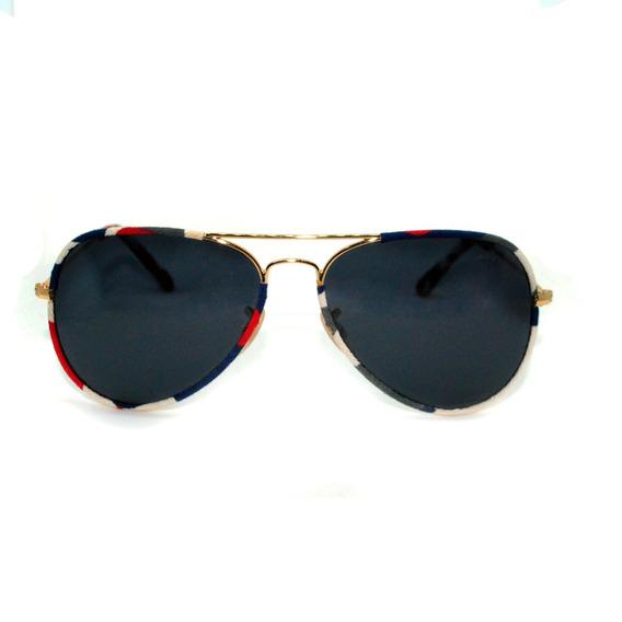Óculos De Sol Affinity 3026 Tam.: 62