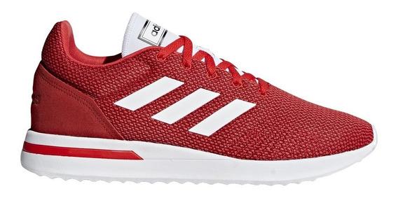 Zapatillas adidas Moda Run70s Hombre Rj/bl