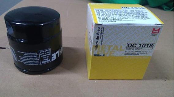 Filtro Oleo Gsx600 750 F 1000 R 1100