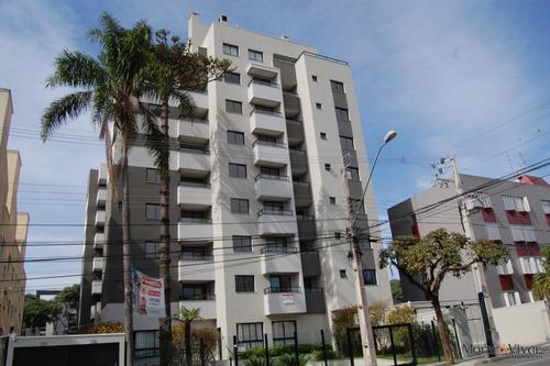 Imagem 1 de 15 de Apartamento Para Venda Em Curitiba, Bacacheri, 1 Dormitório, 1 Banheiro - Ctb9990_1-1576750