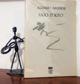 Anjo Torto