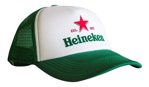 Cup Heineken