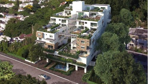 Imagem 1 de 17 de Apartamento - Ap00171 - 68913783