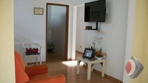 Casa - Tristeza - Ref: 4116 - V-4116