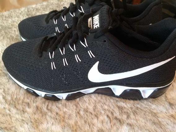 Zapatos Nike Cápsula De Aire Nuevos Originales Talla 7.5 /38