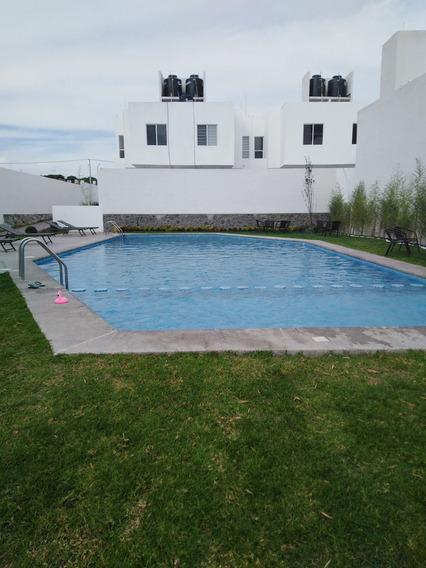 Casa Nueva En Paseos Del Sol , Ciudad Del Sol