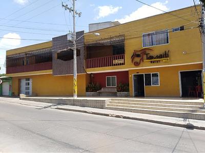 Hotel En Venta En Riohacha Guajira