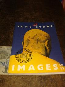 Fotografia-images/tony Stone