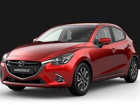 Mazda Mazda 2 1.5 I Mt