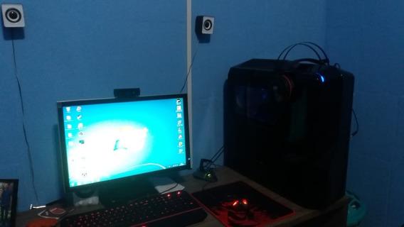Cpu Gamer Intel I7
