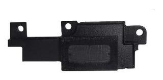 Alto Falante Zenfone 2 Laser Ze550kl Campainha Som Original