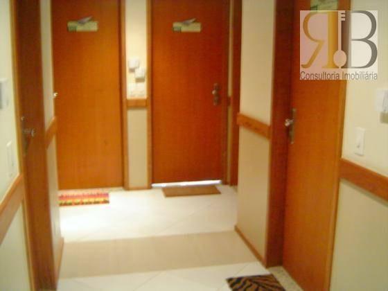 Sala Para Alugar, 30 M² Por R$ 500/mês - Freguesia (jacarepaguá) - Rio De Janeiro/rj - Sa0144