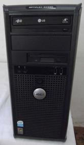 Computador Dell Optplex Gx620