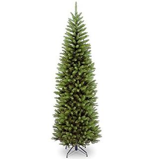 National Tree 75 Foot Kingswood Fir Pencil Tree (kw750075)