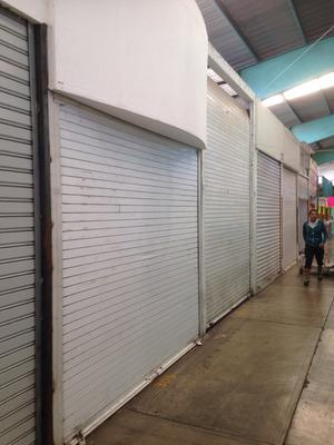 Urge Venta Local Comercial Servis Camelinas Ucoca Morelia