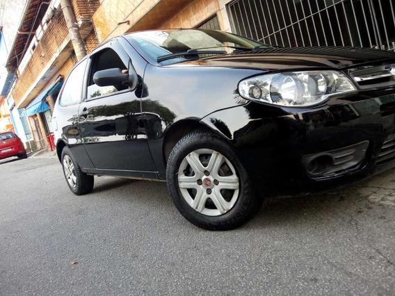 : Fiat Palio 2012 1.0 Fire Economy Flex 3p
