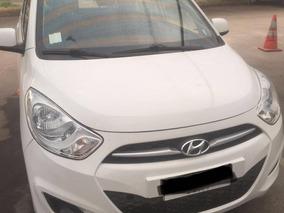 Hyundai I-10 1.1 Gls