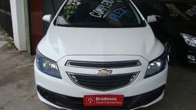 Chevrolet Onix 1.4 Lt 5p Completo Muito Novo