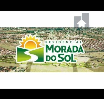 Terreno São José Do Rio Preto