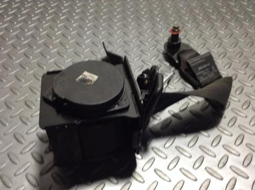 Cinturon Seguridad Trasero Izquierdo Chevrolet Aveo 12-16 Or